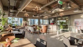 Serviced Offices commercial property for lease at 31 Queen Street Melbourne VIC 3000
