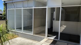 Medical / Consulting commercial property for lease at 4/251 Latrobe Terrace Geelong VIC 3220