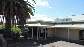 Shop & Retail commercial property for lease at 3/31-35 Seventh Street Murray Bridge SA 5253