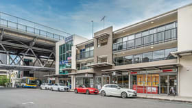 Offices commercial property for lease at 11/22 Baildon Street Kangaroo Point QLD 4169