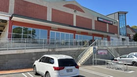 Shop & Retail commercial property for lease at 16/130 McLaren Vale Central Mclaren Vale SA 5171