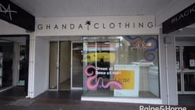 Shop & Retail commercial property for lease at 3/77-81 Junction Street Nowra NSW 2541
