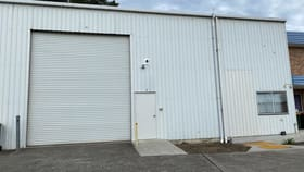 Factory, Warehouse & Industrial commercial property for lease at 1/12 Norfolk Avenue South Nowra NSW 2541