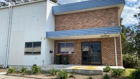 Shop & Retail commercial property for lease at 1/12 Norfolk Avenue South Nowra NSW 2541