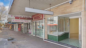 Shop & Retail commercial property for lease at 107 GREAT NORTH RD Five Dock NSW 2046