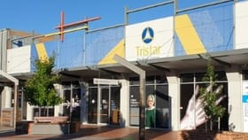 Medical / Consulting commercial property for lease at 3/79 High Street Wodonga VIC 3690