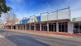 Medical / Consulting commercial property for lease at Tenancy 3/79 High Street Wodonga VIC 3690