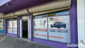 Showrooms / Bulky Goods commercial property for lease at 16 Young Street Frankston VIC 3199
