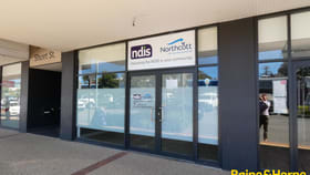 Medical / Consulting commercial property for lease at Shop 3/17 Short Street Port Macquarie NSW 2444