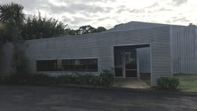 Showrooms / Bulky Goods commercial property for lease at 4/11 Auger Way Margaret River WA 6285