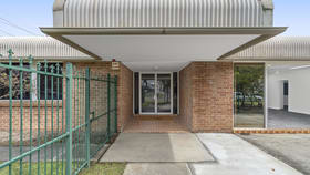 Offices commercial property for lease at 14 Bowen Crescent West Gosford NSW 2250