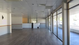 Shop & Retail commercial property for lease at Suite 6/451 Pacific Highway Wyoming NSW 2250