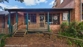 Offices commercial property for lease at 3/27 Strickland Street Denmark WA 6333