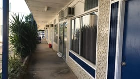 Shop & Retail commercial property for lease at Shop 3/44 Eclipse Street Springsure QLD 4722