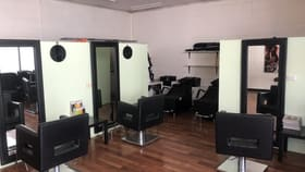 Shop & Retail commercial property for lease at Shop 2/44 Eclipse St Springsure QLD 4722