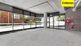 Medical / Consulting commercial property for lease at Shop 2/7 Deane St Burwood NSW 2134