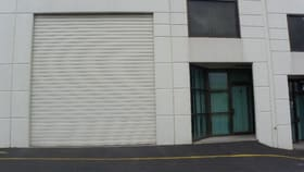 Factory, Warehouse & Industrial commercial property for lease at 6/756 Burwood Highway Ferntree Gully VIC 3156