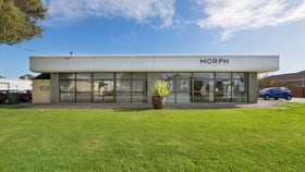 Medical / Consulting commercial property for lease at 8/1270 Albany Highway Cannington WA 6107