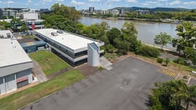 Medical / Consulting commercial property for lease at 117 Victoria Street West End QLD 4101