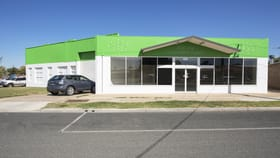 Showrooms / Bulky Goods commercial property for sale at 46 Nyah Road Swan Hill VIC 3585