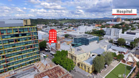 Medical / Consulting commercial property for lease at 112 Brisbane Ipswich QLD 4305