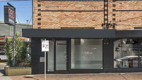 Offices commercial property for lease at 74 Station Street Sandringham VIC 3191