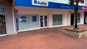 Shop & Retail commercial property for lease at 11A Smart Street Mandurah WA 6210