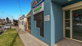 Offices commercial property for lease at 22 Victoria Crescent St Albans VIC 3021