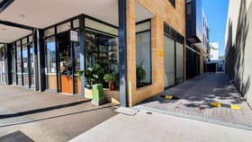 Parking / Car Space commercial property for lease at 1/257 Oxford St, Paddington NSW 2021