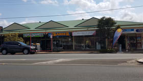 Shop & Retail commercial property for sale at SHOP 4/1 Maleny St Landsborough QLD 4550