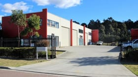 Factory, Warehouse & Industrial commercial property for lease at Unit 4/8 Willow Tree Road Wyong NSW 2259