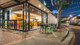 Shop & Retail commercial property leased at 120a Jetty Road Glenelg SA 5045