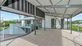 Offices commercial property for lease at 1/90 Days Road Upper Coomera QLD 4209