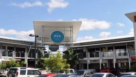 Offices commercial property for lease at 2/90 Days Road Upper Coomera QLD 4209