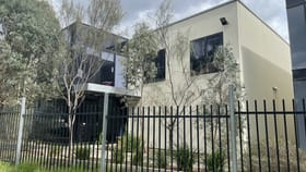 Factory, Warehouse & Industrial commercial property for lease at 13/327 Mansfield Street Thornbury VIC 3071