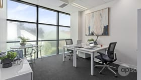 Offices commercial property leased at Suite 108C/84 Hotham Street Preston VIC 3072