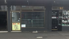 Shop & Retail commercial property for lease at 9 Wallis Mall Niddrie VIC 3042
