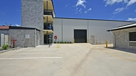 Offices commercial property for lease at 10/22 Georgina Crescent Yarrawonga NT 0830