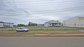 Factory, Warehouse & Industrial commercial property for lease at 108 McKinnon Road Pinelands NT 0829