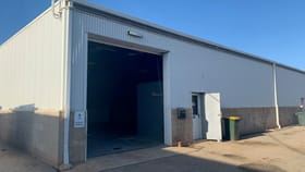 Factory, Warehouse & Industrial commercial property for lease at 5/57 Seventh Street Mildura VIC 3500