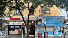 Offices commercial property for lease at 42a Hercules Street Ashfield NSW 2131