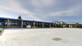 Shop & Retail commercial property for lease at 85s Elmslie Drive Cranbourne East VIC 3977