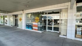 Shop & Retail commercial property for lease at 139 High Street Shepparton VIC 3630