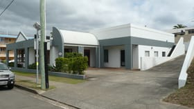 Offices commercial property for lease at Tenancy 2/85 William Street Port Macquarie NSW 2444
