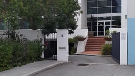 Other commercial property for lease at 3/15 Rosslyn Street West Leederville WA 6007