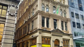 Hotel, Motel, Pub & Leisure commercial property for lease at Shop 1/122 Pitt Street Sydney NSW 2000