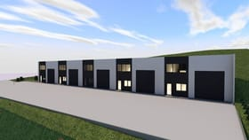 Factory, Warehouse & Industrial commercial property for lease at 122A Mornington Road Mornington TAS 7018