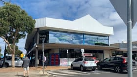 Factory, Warehouse & Industrial commercial property for lease at 9/12 Gilbert Street Torquay VIC 3228
