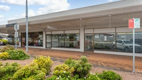 Medical / Consulting commercial property for lease at 43-45 Pulteney Street Taree NSW 2430