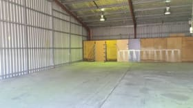 Factory, Warehouse & Industrial commercial property for lease at Bay 4/1 Elizabeth Avenue Taree NSW 2430